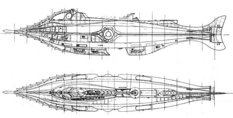Blog_plan-Nautilus-N-mo_01